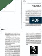 Aiken - Temas historicos y profesionales capitulo 1 y 15.pdf