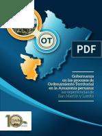 02.- Gobernanza en los procesos de Ordenamiento Territorial.pdf