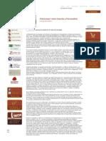 Relaciones_ Entre Derecho y Psicoanálisis - Imago Agenda