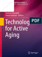 tecnologies for active aging.pdf