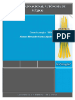 Control Analogico PID (1).pdf