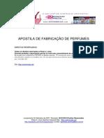 APOSTILA-DE-PERFUMES.pdf
