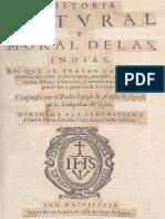 historia-natural-moral-de-indias-padre-jesuita-1589.pdf