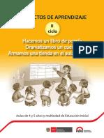 cartilla proyectos de tienda.pdf