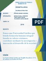 6341594-ProposicionesConectoresLogicos