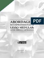 abordagem multiprofissional em lesão medular.pdf