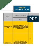 Planificacion General Produccion de Oro Barrick 1 (1)