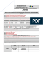 FORMATO AULAS PRACTICAS COMPORTAMIENTOS CONTRARIOS A LA CONVIVENCIA.docx
