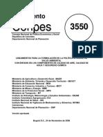 Conpes_3550_2008.pdf