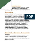 Definición de la salud deportiva.docx