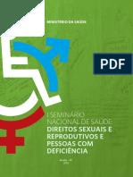 direitos sexuais e reprodutivosde pessoas com deficiencia.pdf