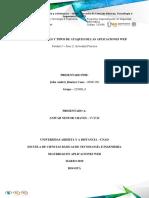 CP1_SegAppWeb_John_Jimenez.docx