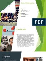 Proyecto Final de Ingeniería Económica (2) (1)