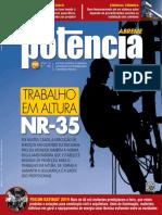 Revista Potência Ed.160-Web.pdf
