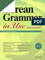 Korean grammar in use_ intermediate.pdf