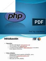 PHP.pptx