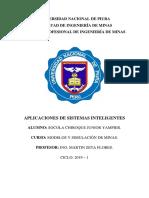 sistemas-inteligentes.docx