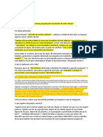 Defesa da Fé.docx