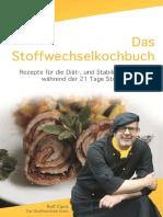 Das Stoffwechselkochbuch.pdf