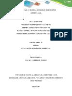 Unidad 3- Fase 4_ Medidas de Manejo de Impactos Ambientales