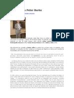 213897407-Entrevista-a-Peter-Burke.pdf