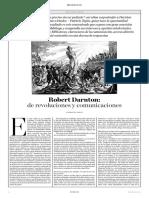 Entrevista a Robert Darnton.pdf