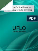 Actualizacion Academica en Educcion Sexual Integral.pdf