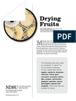 Drying Fruit.pdf
