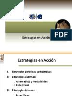 IPAE - Estrategias en Acción