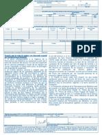 DOC-20190504-WA0047.pdf