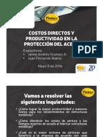 presentacion_charla_virtual.pdf