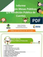 informe_de_gestion_mp_cz_manizales_dos_-17_de_agosto_de_2017.pptx