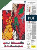 San Bernardo Geologica Minera.pdf