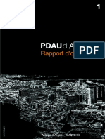 20110413_PDAU_Rapport d'Orientation_version finale.pdf