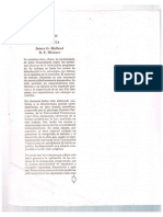 ANALISIS DE LA CONDUCTA HOLLAND Y SKINNER SECCION 1 A LA 29.pdf