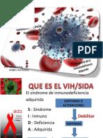 diapositivas sida.pptx