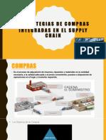 Estrategias-de-compras-integradas-en-el-Supply-diapos.pptx