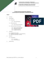 Manual Instalacion y Mto Temperatura