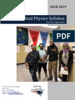ConceptualPhysicsSyllabus.pdf
