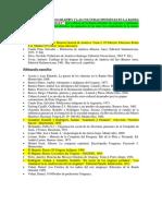Bibliografía Sobre El Punto 2 y 3