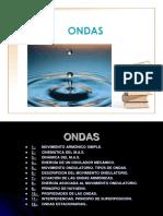 Ondas 2018-19.pptx