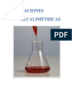 informe de Soluciones Alcalímetras.docx