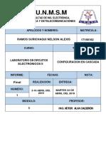 informe 1 23-01-19.docx