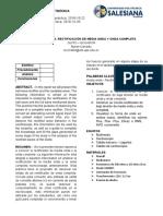 Byron Corrales.pdf