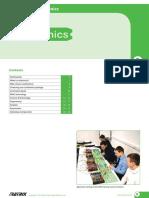 2014_Matrix_Catalogue_Section_2_web.pdf