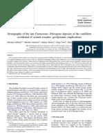 04 Jaillard et al. Cord W.pdf