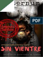 Sin vientre - Edición Especial.pdf