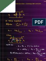 Combiné-compressed.pdf