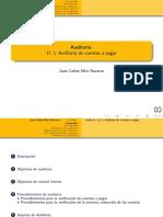ut11s.pdf
