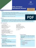Master chimie physique analytique et materiaux.pdf